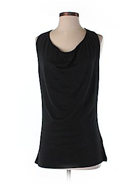 Whitney Eve Sleeveless Top Size XS