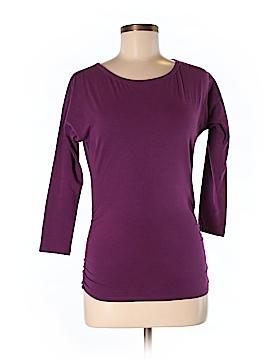 Tucker + Tate 3/4 Sleeve T-Shirt Size M