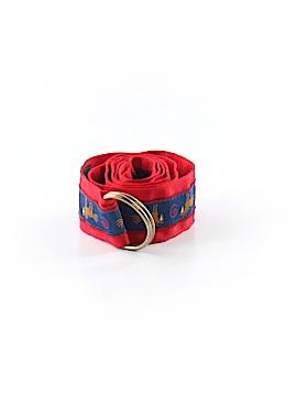 EQ Belt Size L (Kids)