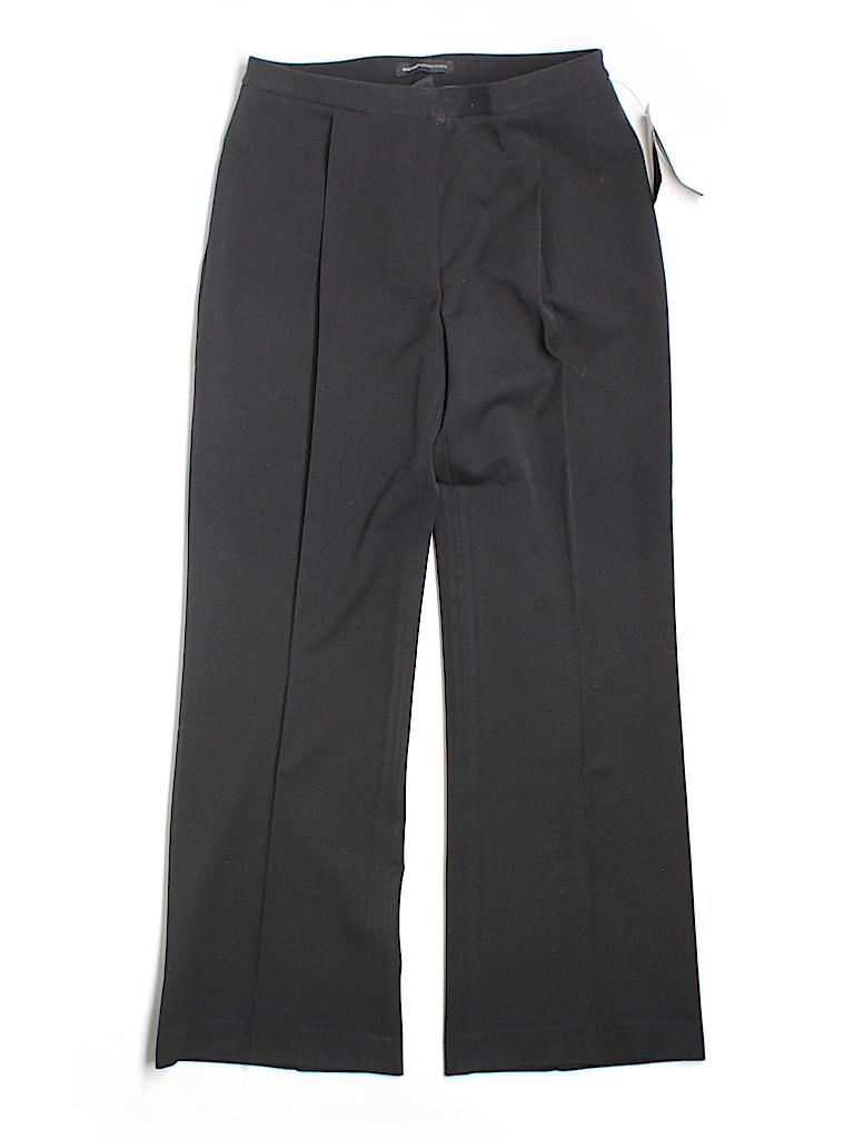 Black dress pants 98