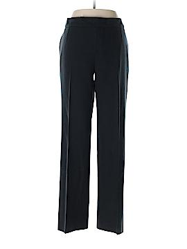 Chloé Dress Pants Size 42 (EU) (Tall)
