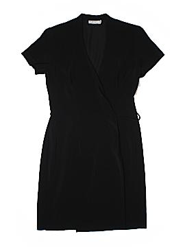 CDC Apparel Casual Dress Size 6
