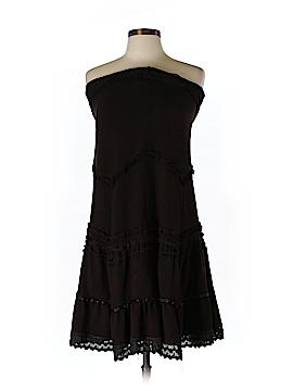 Hazel Cocktail Dress Size L