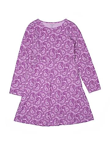 Lands' End Dress Size 14