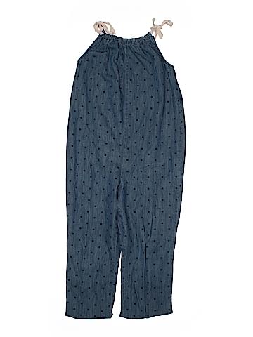 Hanna Andersson Jumpsuit Size 140 (CM)