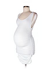 Ingrid & Isabel Casual Dress Size M (Maternity)