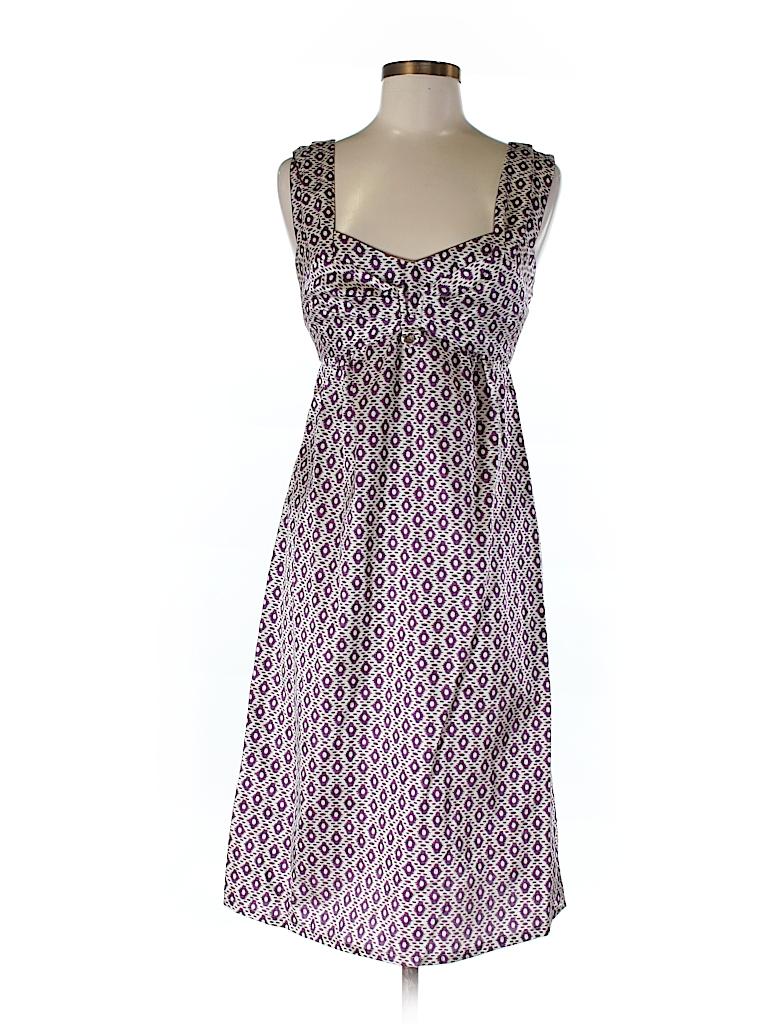 Mayle Women Casual Dress Size 6