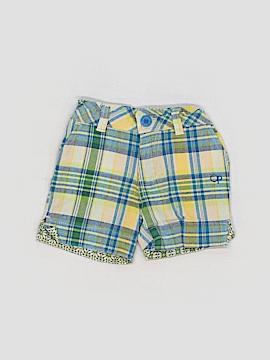 Op Shorts Size 24 mo