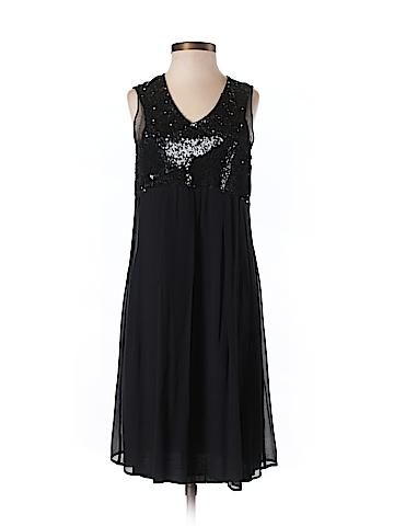 Chan Luu Women Cocktail Dress Size XS
