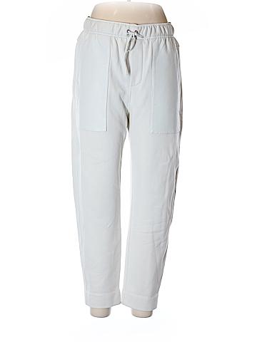 Helmut Lang Sweatpants Size M