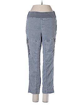 XCVI Casual Pants Size XS