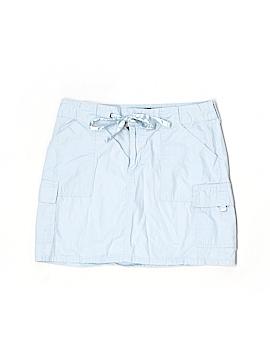 Tyte Skirt Size 16