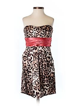 Xtraordinary Cocktail Dress Size 3