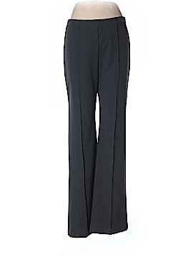 Karen Kane Dress Pants Size 6