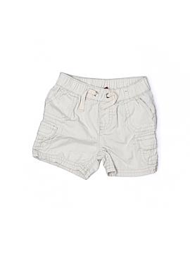 Arizona Jean Company Cargo Shorts Size 6 mo