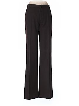 Chaiken Dress Pants Size 6