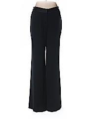 AK Anne Klein Women Dress Pants Size 2