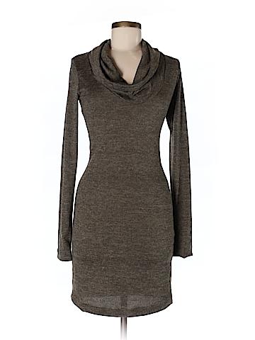 AMERICAN TWIST Los Angeles Casual Dress Size M