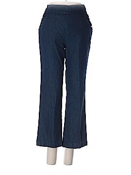 Zara Jeans Size XS