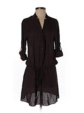 Chelsea Flower Casual Dress Size XS