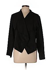 INC International Concepts Women Cardigan Size L