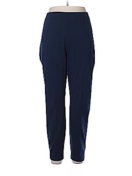 Liz & Me Casual Pants Size 22 - 24W (Plus)
