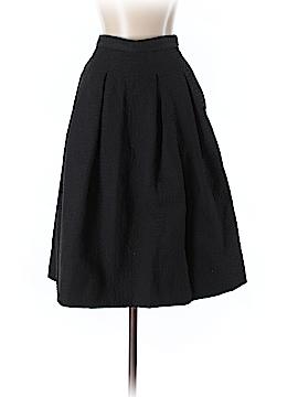 H&M Denim Skirt Size 2