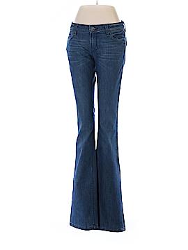 DL1961 Jeans Size 28