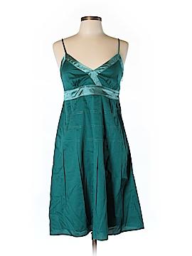 Khaki Krew Casual Dress Size L