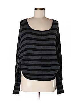 La Classe Couture Pullover Sweater Size M