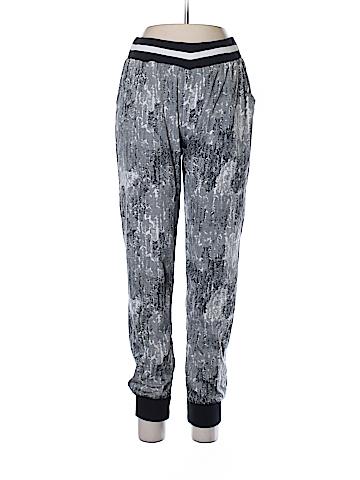 Ali & Kris Yoga Pants Size M