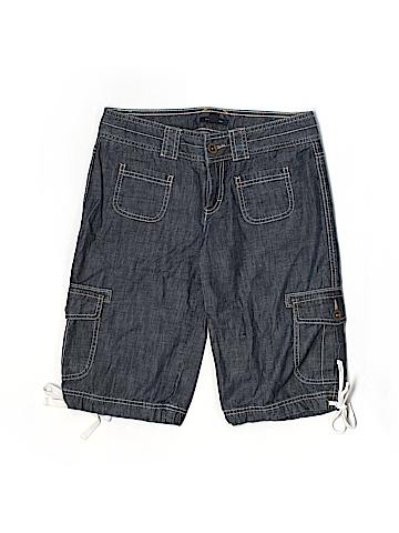 Tommy Hilfiger Cargo Shorts Size 2