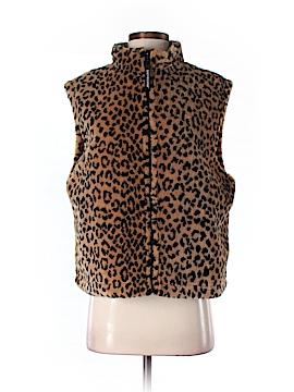 Black Mountain Vest Size M