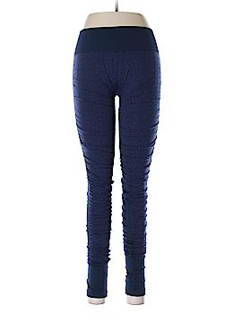 Mondetta Active Pants Size Med - Lg