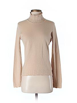 J. McLaughlin Women Cashmere Pullover Sweater Size XS