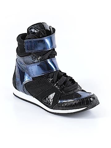 Rachel Zoe Sneakers Size 5