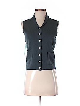 Isda & Co Wool Cardigan Size S