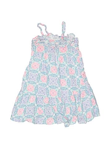 Cherokee Dress Size 18 mo