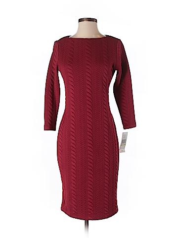 Sharagano Studio Casual Dress Size 4