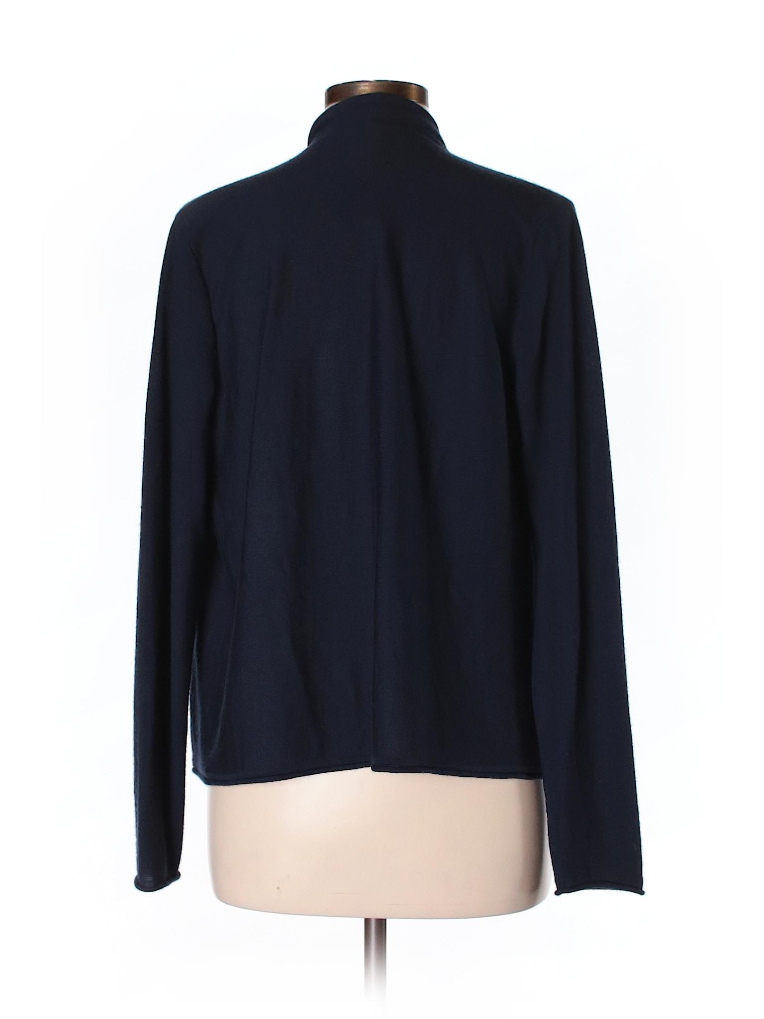 winter Lauren Label Ralph Boutique Cardigan Black Zx6wvqdv