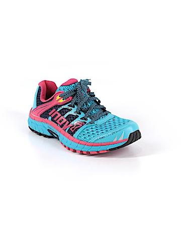 Inov-8 Sneakers Size 6