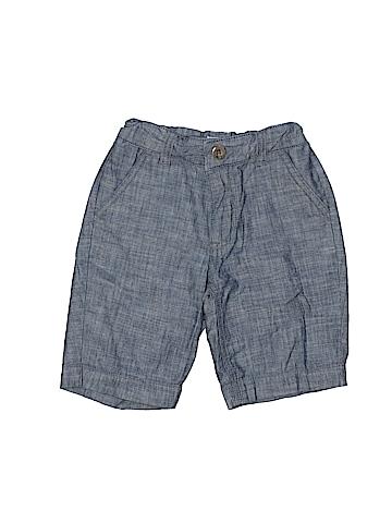 Old Navy Shorts Size 5