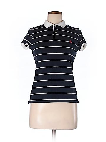 Ralph Lauren Short Sleeve Polo Size M