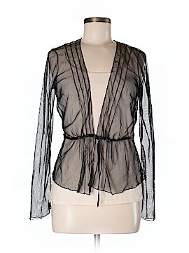 Rozae Nichols Kimono Size M