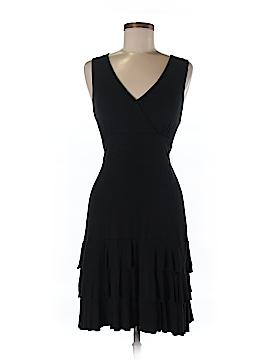 Spense Casual Dress Size M (Petite)