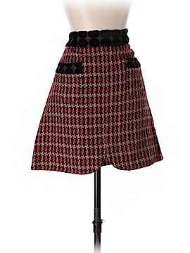 Britt Ryan Casual Skirt Size 4