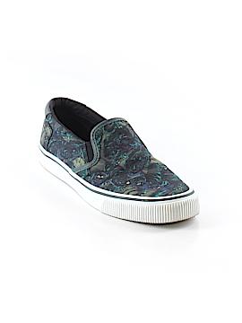 Kenzo Sneakers Size 39 (IT)