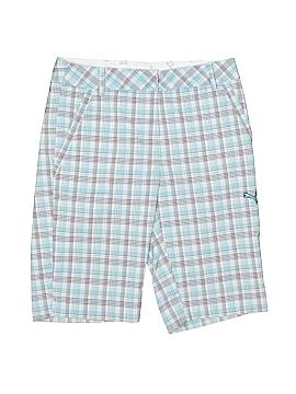 Puma Shorts Size 2