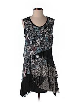 Firmiana Casual Dress Size S