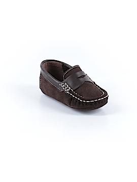 Cole Haan Booties Size 3